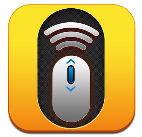 WiFi Mouse Pro v1.5.5