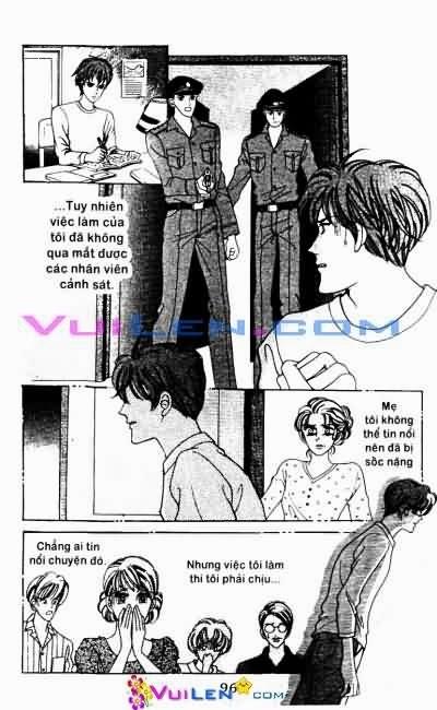 Mùa hạ vàng chap 9 - Trang 97