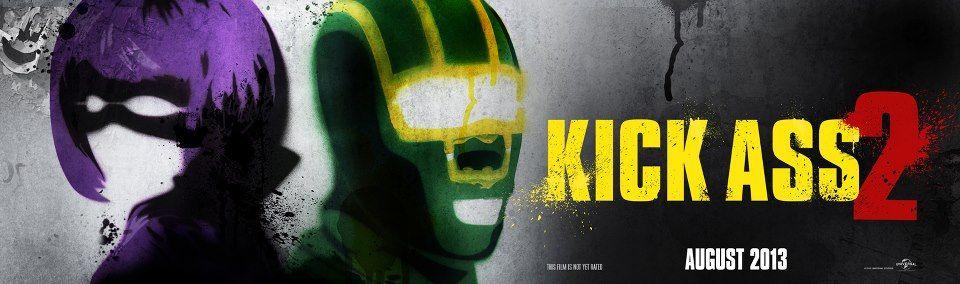 Kick Ass Trailer 18