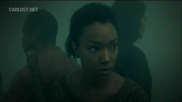 """SPOILERS The Walking Dead 4x13 """"Alone"""" The-Walking-Dead-4x13-Promo-Carlost.net-008"""