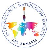 IWS Romania