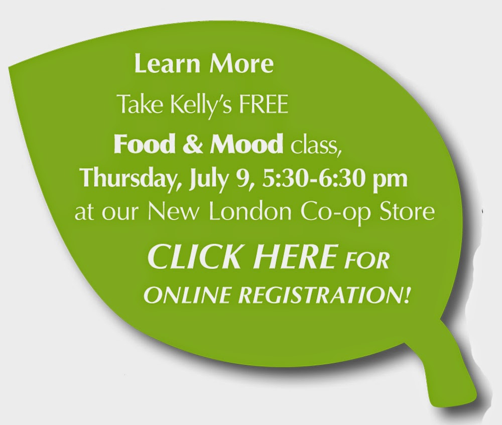 https://www.eventbrite.com/e/how-to-improve-your-mood-with-food-the-missing-link-tickets-15444270228