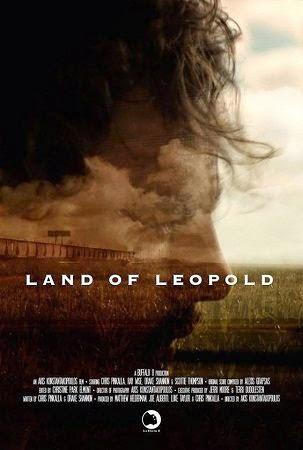 فيلم Land of Leopold 2014 مترجم اون لاين