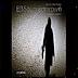 Εβδόμη Εσπερινή, Γιάννης Φαρσάρης (Android Book by Automon)