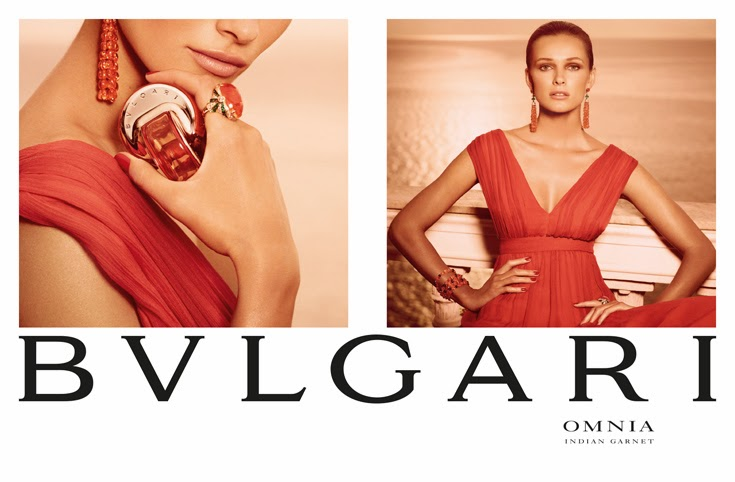 http://omnia.bulgari.com/#/it/try