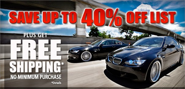 How To Save With Autoanything Com Coupons Autoanything Coupons