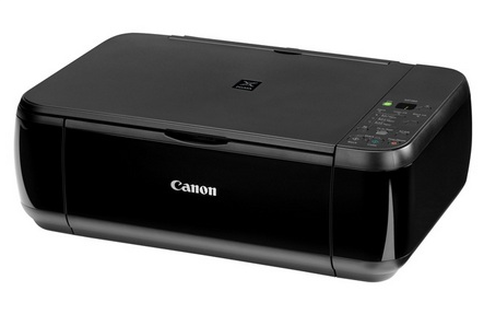 Canon MP280 Drivers