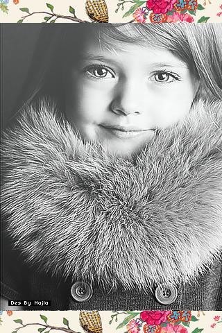 خلفيات أطفال جميلة للايفون,موقع جزيرة خيال
