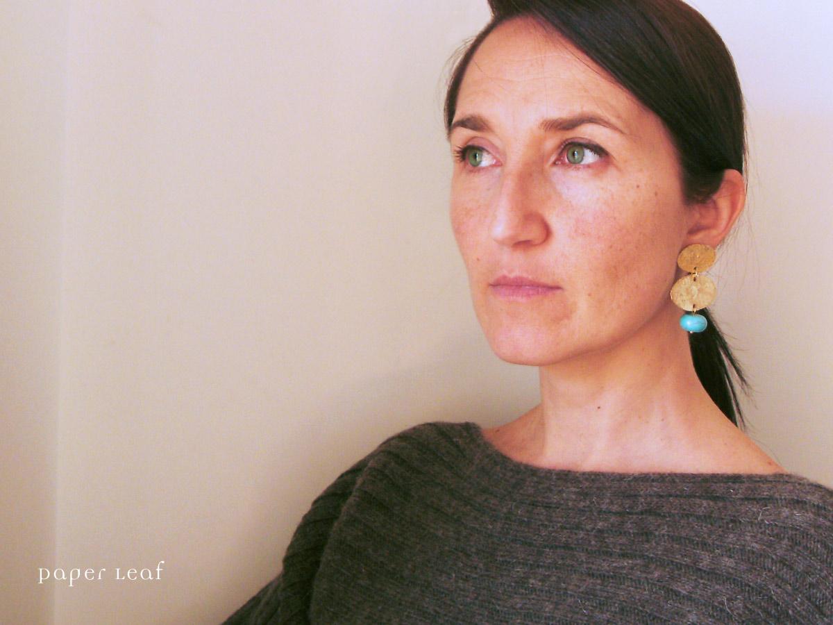 http://4.bp.blogspot.com/-tTqWLzPatk0/T1TqJnKALcI/AAAAAAAABZY/YV6_Uvv6QZg/s1600/PL_Vulci_01_paper_earrings.jpg