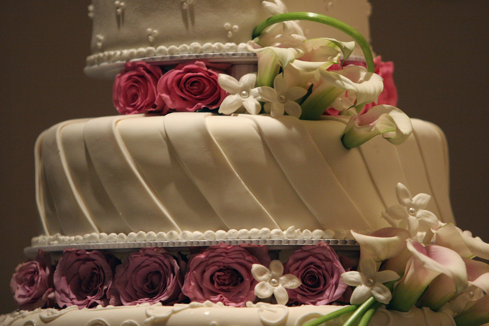Images Of Wedding Receptions