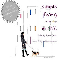 Moving to NYC? click the Amazon link for a great book!