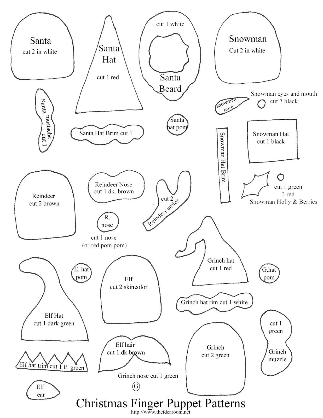 areka tarjeteria espanola nail art y otras manualidades