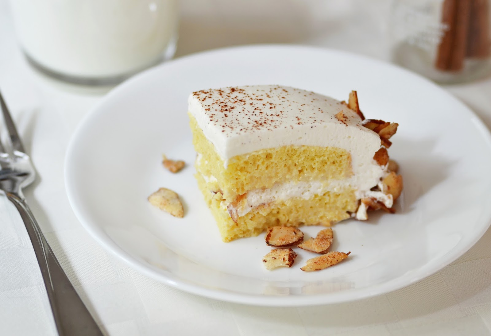 tres-leches-cake-1.JPG