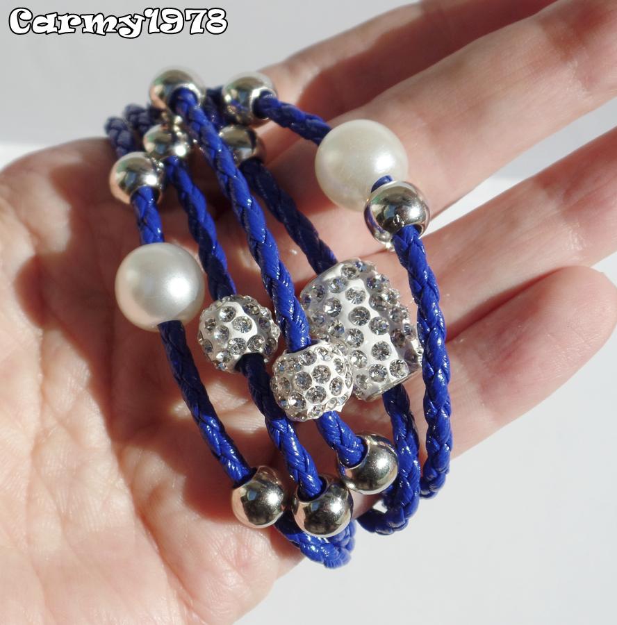 bracciali-multiplo-blu