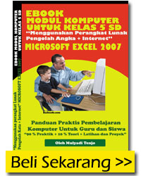 Download Buku Tematik SD Kelas 4 Kurikulum 2013