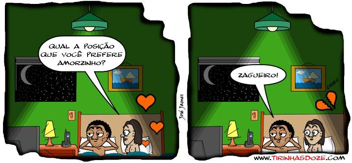 http://4.bp.blogspot.com/-tTuuoVR9mBA/TrlkgAMwPsI/AAAAAAAAJ40/6AlTIqYtweM/s1600/Zagueiro.jpg