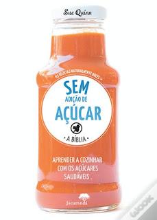 http://www.wook.pt/ficha/sem-adicao-de-acucar/a/id/17258639/?a_aid=4f00b2f07b942