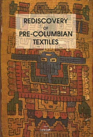 essays in pre columbian art and archaeology