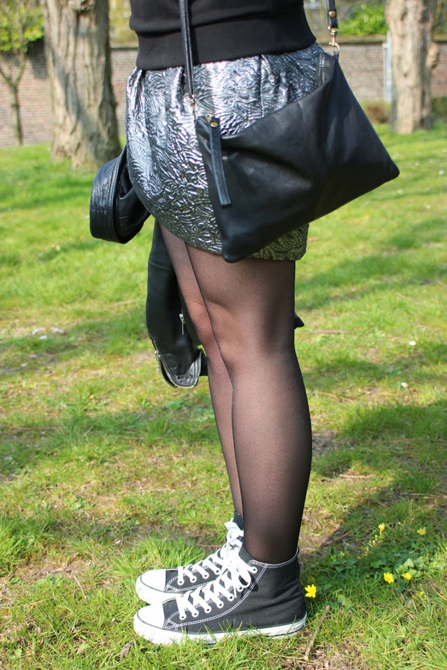 blog mode, fashion blogger, blog mode lille, isabel marant pour h&m, pull and bear, converse
