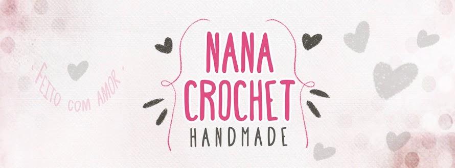 Nana Crochet