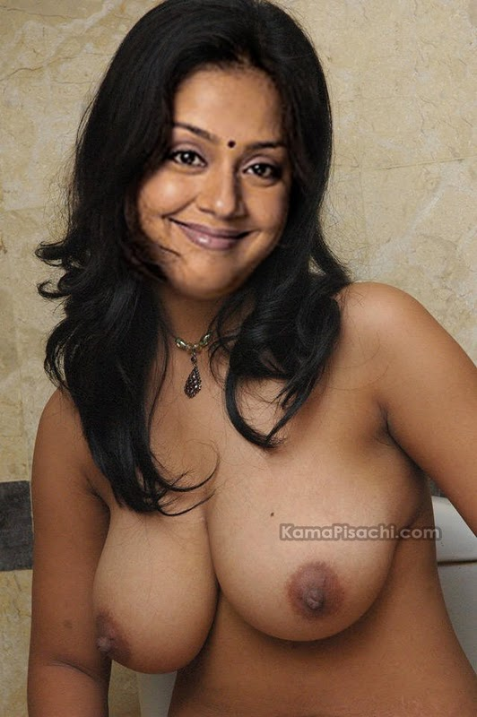 Actress hot indian sex