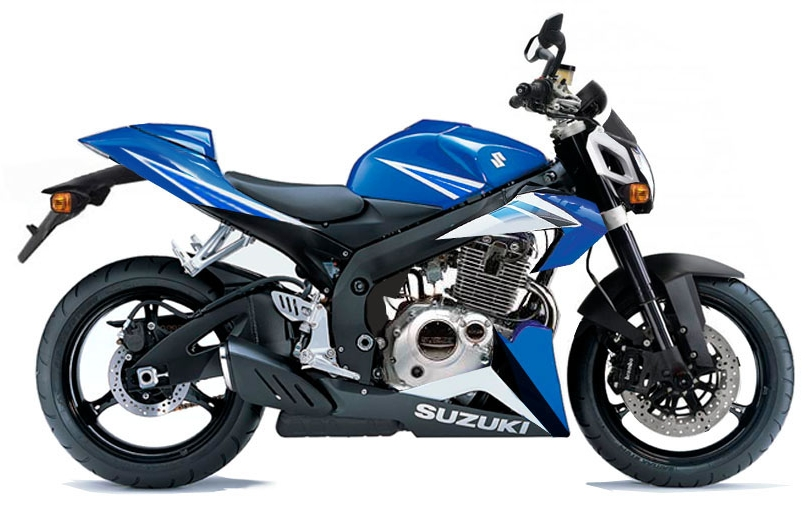 haridodi up grade performa suzuki thunder 125