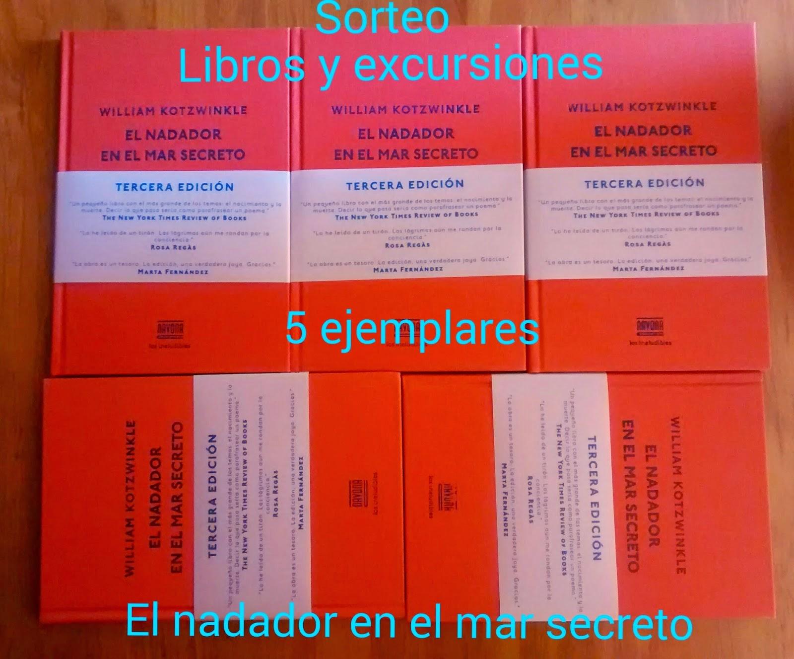 http://librosyexcursiones.blogspot.com.es/2015/02/sorteo-el-nadador-en-el-mar-secreto.html