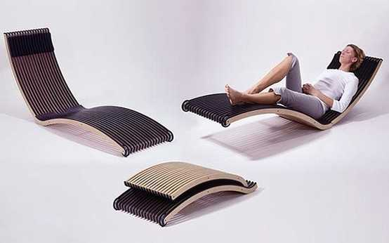 rocking-chair-design-ideas-modern-furniture- www.decornos.blogspot