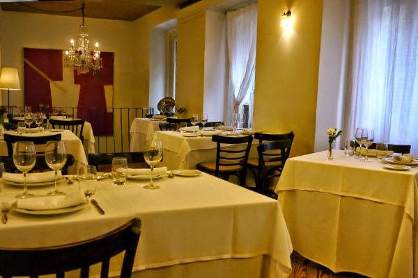 Cenar o comer en Mercato Ballaró, comida italiana