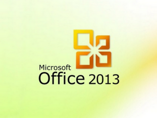All stuff microsoft office 2013 professional keygen activator - Activation office 2013 sans telephone ...