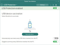 Download Panda Free Antivirus 2018