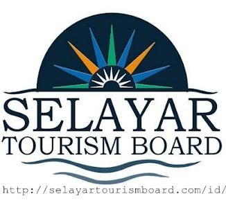Badan Promosi Pariwisata Daerah
