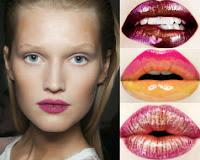 Produk Kecantikan Yang Paling Trend Di Tahun 2014