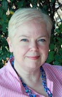 cozy mystery author, pamela grandstaff, rose hill author, rose hill series