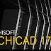 ArchiCAD 17 Build 6004 Hotfix (Win x64)
