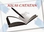 KILAS CATATAN