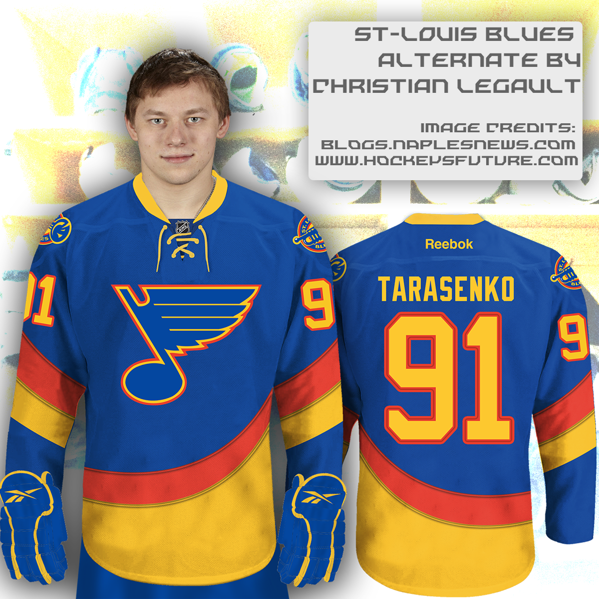 Image Result For Blues Hockey Coloring