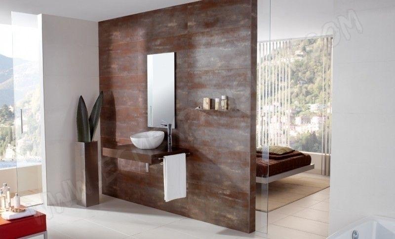 Altura Baño Bajo Escalera:Mod Vanadio de Grespania Material disponible en DFanton-Macotrans-2