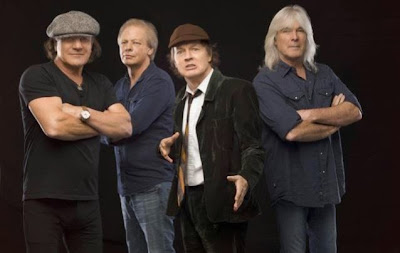 acdc - band - 2014