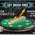 Pokeram moja opinia / rejestracja - pasywny dochód z pokera online