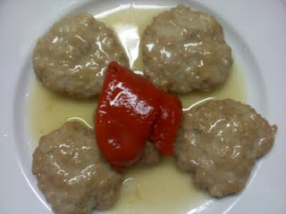 Filetes Rusos Co...