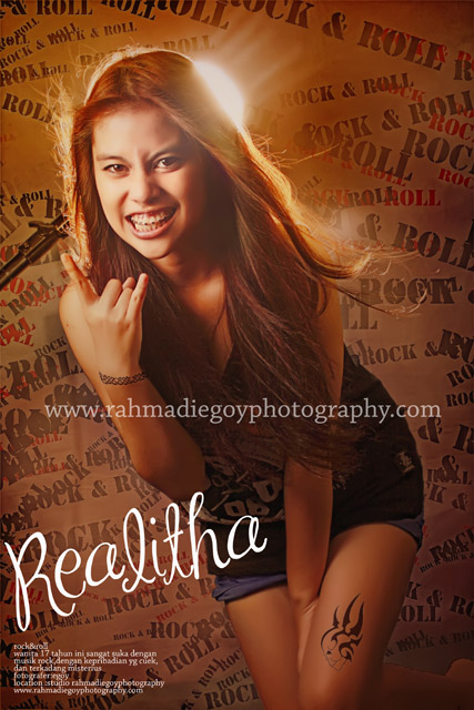 foto model gadis cantik rea by rahmadi egoy photography 4