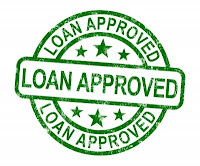 small business loan,grants,small business financing