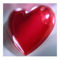 Alzheimers Caregiver Heart