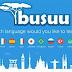 Learn Languages Busuu Premium v6.2 Apk (latest) Free Download