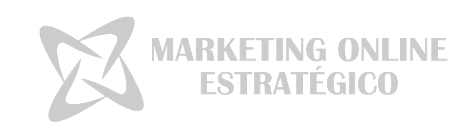 Marketing Online Estratégico