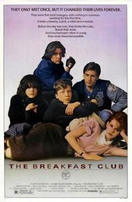 descargar El Club de los Cinco – DVDRIP LATINO