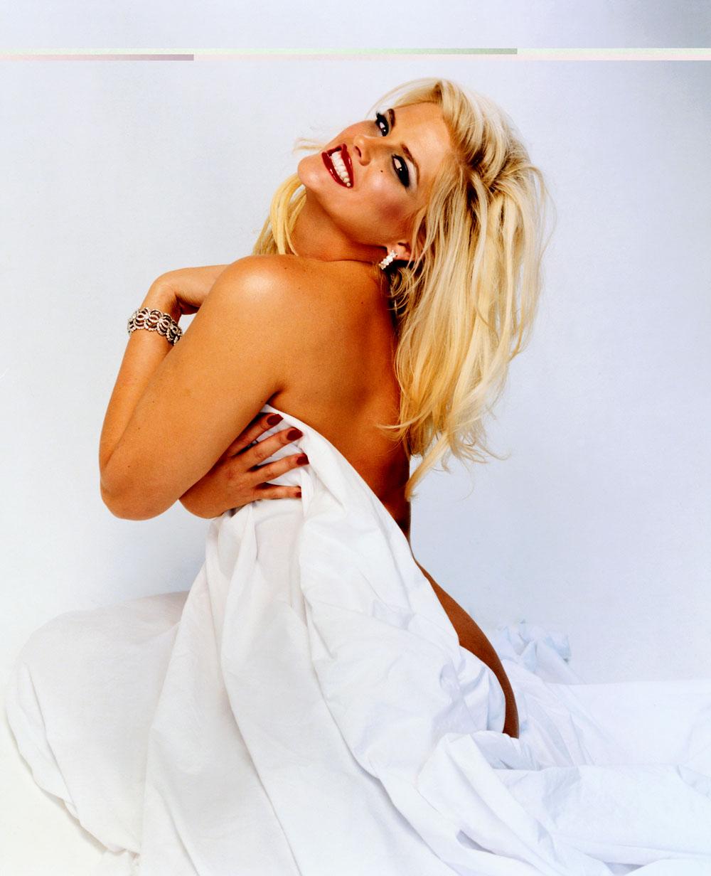 naked wwe superstar sex