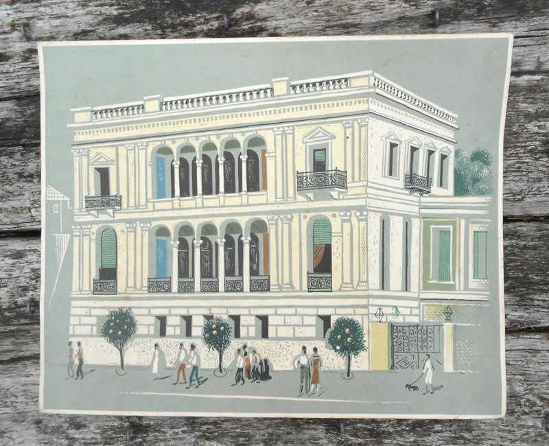 https://www.etsy.com/uk/listing/191324363/architectural-mansionpalace-print?ref=shop_home_active_5