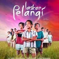 Veris Yamarno & Marakama - Bunga Seroja (OST Laskar pelangi)